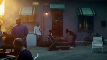 Snickers TV Spot, 'Rap Battle' Featuring Elton John, Boogie, Monique Lawz - Thumbnail 1