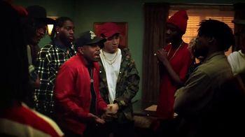 Snickers TV Spot, 'Rap Battle' Featuring Elton John, Boogie, Monique Lawz - Thumbnail 10