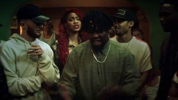 Snickers TV Spot, 'Rap Battle' Featuring Elton John, Boogie, Monique Lawz - Thumbnail 2
