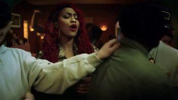 Snickers TV Spot, 'Rap Battle' Featuring Elton John, Boogie, Monique Lawz - Thumbnail 3