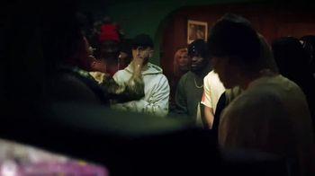 Snickers TV Spot, 'Rap Battle' Featuring Elton John, Boogie, Monique Lawz - Thumbnail 4
