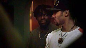 Snickers TV Spot, 'Rap Battle' Featuring Elton John, Boogie, Monique Lawz - Thumbnail 6