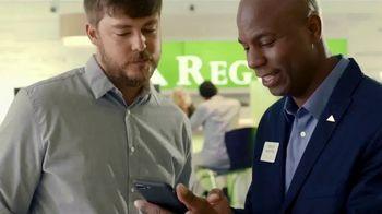 Regions Bank TV Spotm 'Planning For Tomorrow' - Thumbnail 8