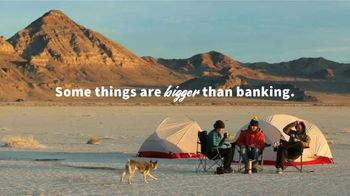 Regions Bank TV Spot, 'Some Things are Bigger Than Banking' - Thumbnail 10