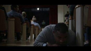 Buffalo Wild Wings TV Spot, 'Escape To Football: Principal' - Thumbnail 7