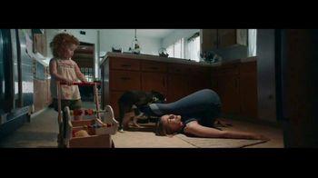 fuboTV TV Spot, 'Yoga'