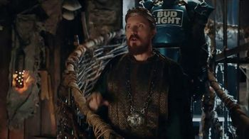 Bud Light TV Spot, 'Bud Lights for Everyone'