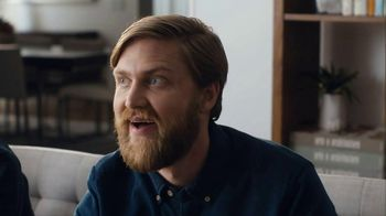 Samsung QLED TV TV Spot, 'Can't Look Away' - Thumbnail 6