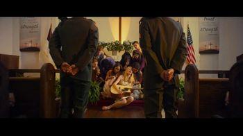 God Bless the Broken Road - Alternate Trailer 3