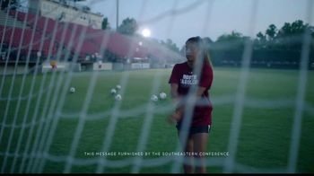 Southeastern Conference TV Spot, 'Home of More' - Thumbnail 1