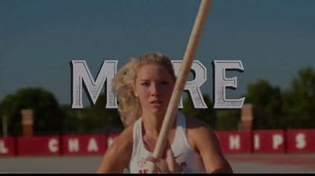 Southeastern Conference TV Spot, 'Home of More' - Thumbnail 10