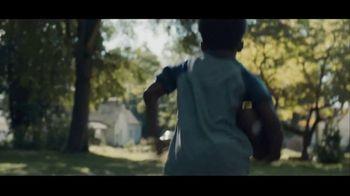Goodyear TV Spot, 'Be Blimpworthy'