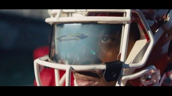 Goodyear TV Spot, 'Be Blimpworthy'