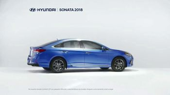 Hyundai Epic Summer Evento de Ventas TV Spot, 'Oferta épica' [Spanish] [T2] - Thumbnail 1