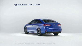 Hyundai Epic Summer Evento de Ventas TV Spot, 'Oferta épica' [Spanish] [T2] - Thumbnail 2