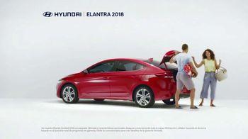 Hyundai Epic Summer Evento de Ventas TV Spot, 'Oferta épica' [Spanish] [T2] - Thumbnail 5