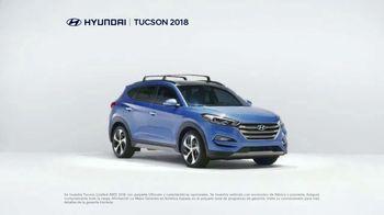Hyundai Epic Summer Evento de Ventas TV Spot, 'Oferta épica' [Spanish] [T2] - Thumbnail 6