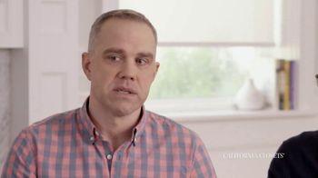 California Closets TV Spot, 'Jamie and Brad's Story' - Thumbnail 5