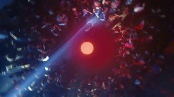 Yves Saint Laurent Black Opium TV Spot, 'Feel the Call' Featuring Zoe Kravitz - Thumbnail 7