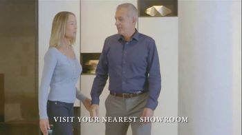 California Closets Autumn Upgrade Event TV Spot, 'Premium Finishes' - Thumbnail 7