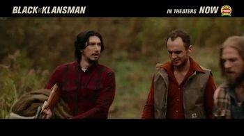 BlacKkKlansman - Alternate Trailer 33