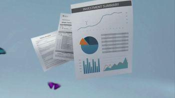 Certified Financial Planner TV Spot, 'Shelley' - Thumbnail 4