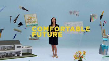 Certified Financial Planner TV Spot, 'Shelley' - Thumbnail 7