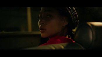 The Hate U Give - Alternate Trailer 13