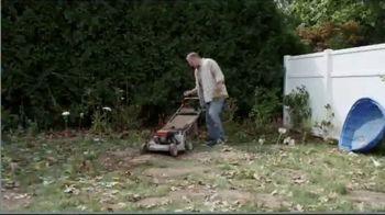 Lowe's TV Spot, 'Backyard Moment: Pennington' - Thumbnail 1