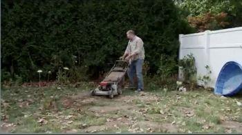 Lowe's TV Spot, 'Backyard Moment: Pennington' - Thumbnail 2