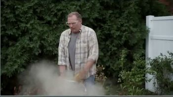 Lowe's TV Spot, 'Backyard Moment: Pennington' - Thumbnail 3