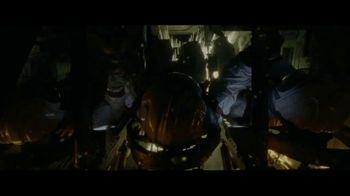 First Man - Alternate Trailer 27