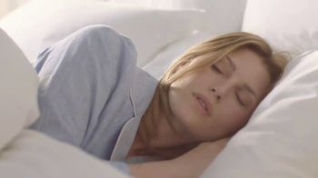 The Company Store TV Spot, 'All About Comfort: 25 Percent'