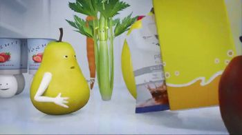 Ensure Max Protein TV Spot, 'More Protein With Less Sugar' - Thumbnail 6