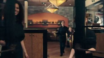 Longhorn Steakhouse Steakhouse Cuts TV Spot, 'Prepare Yourself' - Thumbnail 2