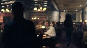 Longhorn Steakhouse Steakhouse Cuts TV Spot, 'Prepare Yourself' - Thumbnail 3