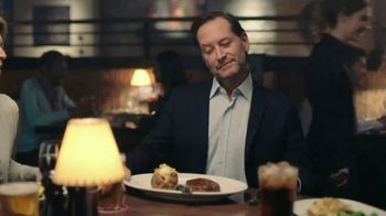 Longhorn Steakhouse Steakhouse Cuts TV Spot, 'Prepare Yourself'