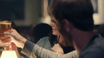 Longhorn Steakhouse Steakhouse Cuts TV Spot, 'Prepare Yourself' - Thumbnail 9