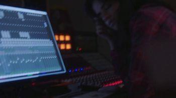 YouTube Music App TV Spot, 'Open the world of Camila Cabello' - Thumbnail 5