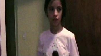 YouTube Music App TV Spot, 'Open the world of Camila Cabello' - Thumbnail 8