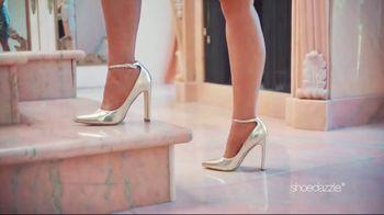 Shoedazzle.com TV Spot, 'Boot Season' Featuring Erika Jayne, Song by Erika Jayne - Thumbnail 5