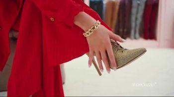 Shoedazzle.com TV Spot, 'Boot Season' Featuring Erika Jayne, Song by Erika Jayne - Thumbnail 6