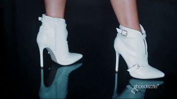 Shoedazzle.com TV Spot, 'Boot Season' Featuring Erika Jayne, Song by Erika Jayne - Thumbnail 9