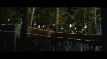 HomeGoods TV Spot, 'Lantern Inspiration' - Thumbnail 1