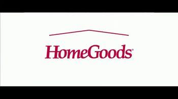 HomeGoods TV Spot, 'Lantern Inspiration' - Thumbnail 9