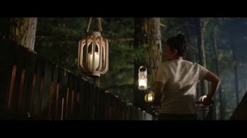 HomeGoods TV Spot, 'Lantern Inspiration'