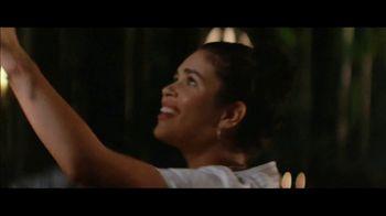 HomeGoods TV Spot, 'Lantern Inspiration' - Thumbnail 3