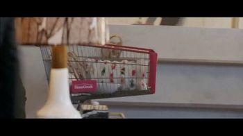 HomeGoods TV Spot, 'Lantern Inspiration' - Thumbnail 4