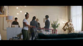 HomeGoods TV Spot, 'Lantern Inspiration' - Thumbnail 5