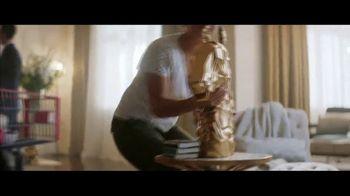 HomeGoods TV Spot, 'Lantern Inspiration' - Thumbnail 6